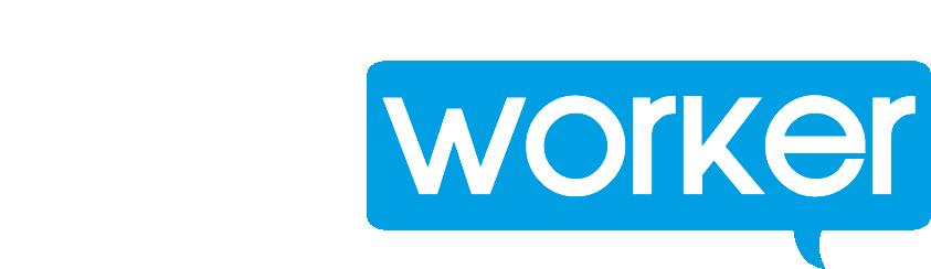 BuzzWorker